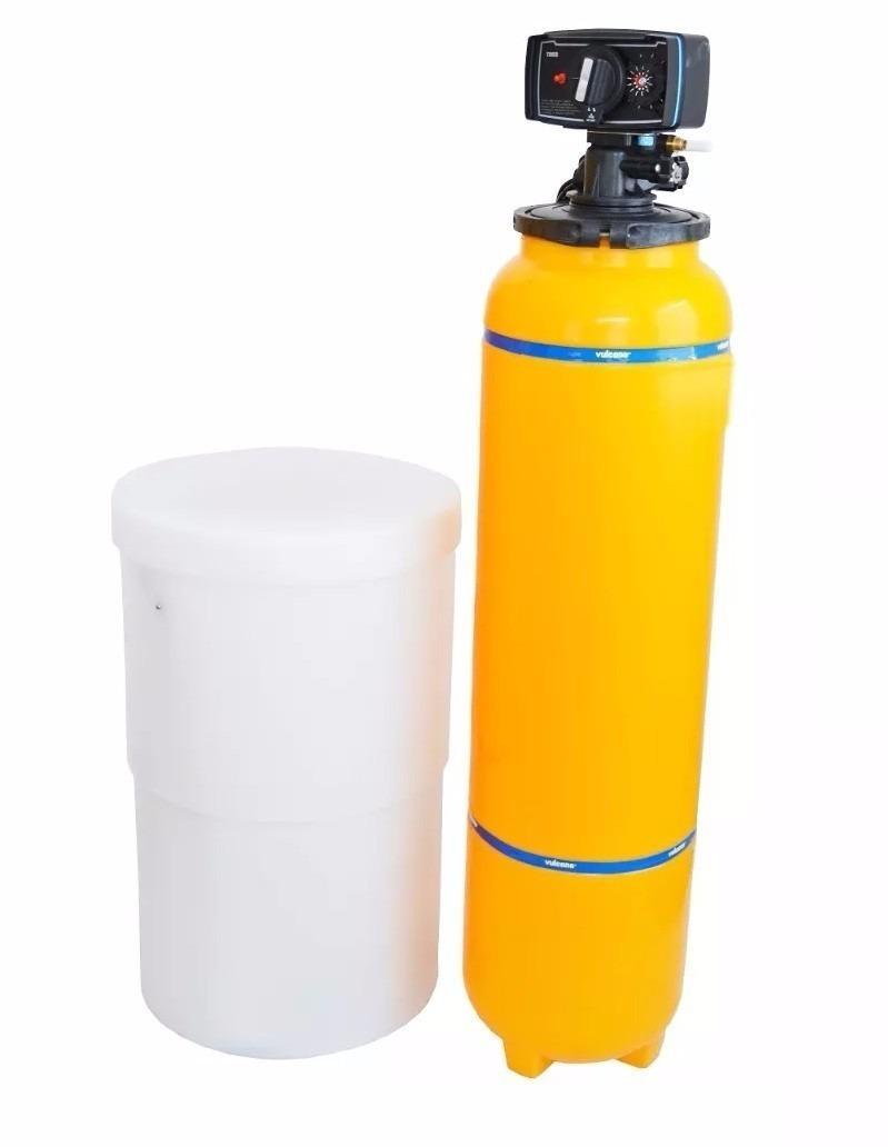 Tusta instalaciones soluciones para el confort - Toalleros de agua ...