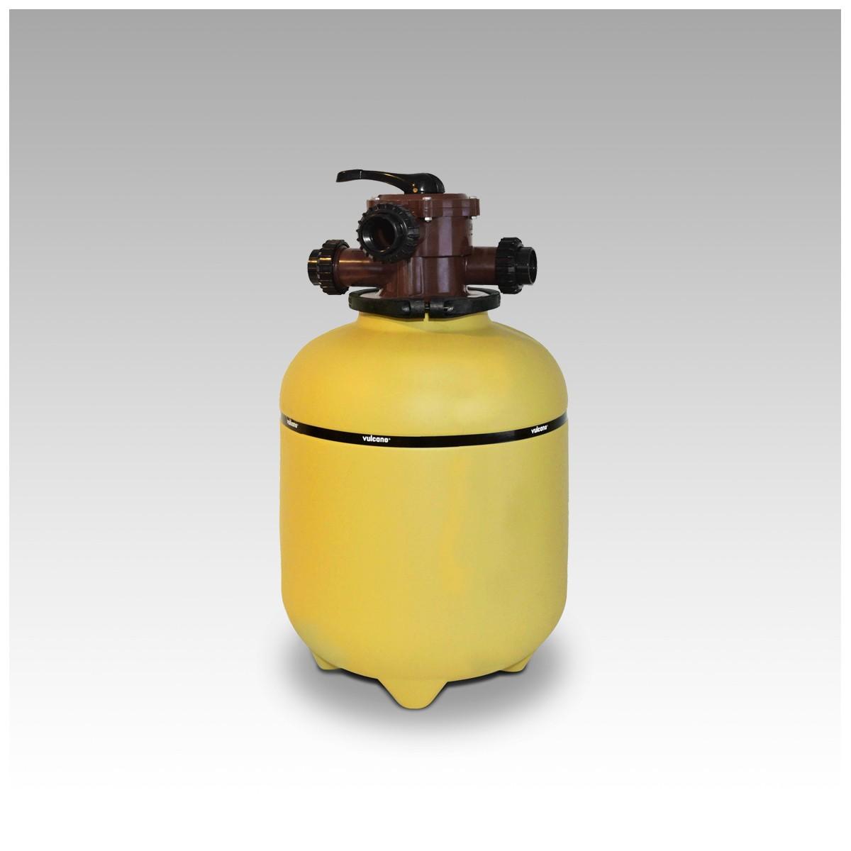 Tusta instalaciones soluciones para el confort - Filtrado de agua ...