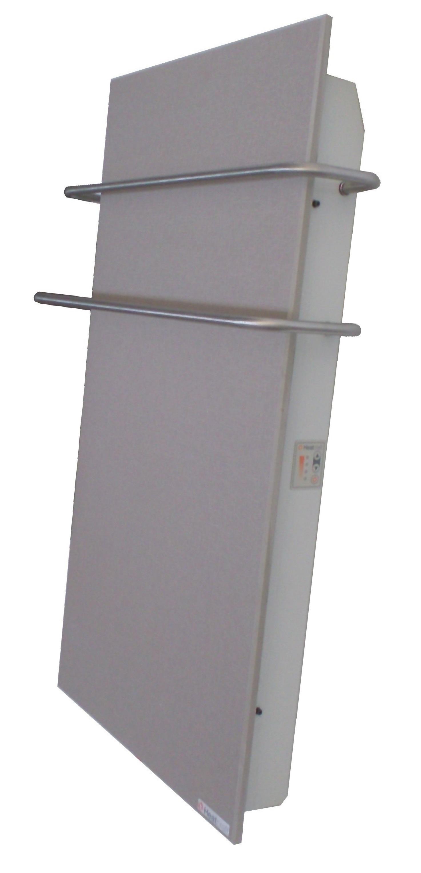 Extractor De Baño Tst:Tusta ::: Soluciones para el confort : aire acondicionado : bombas