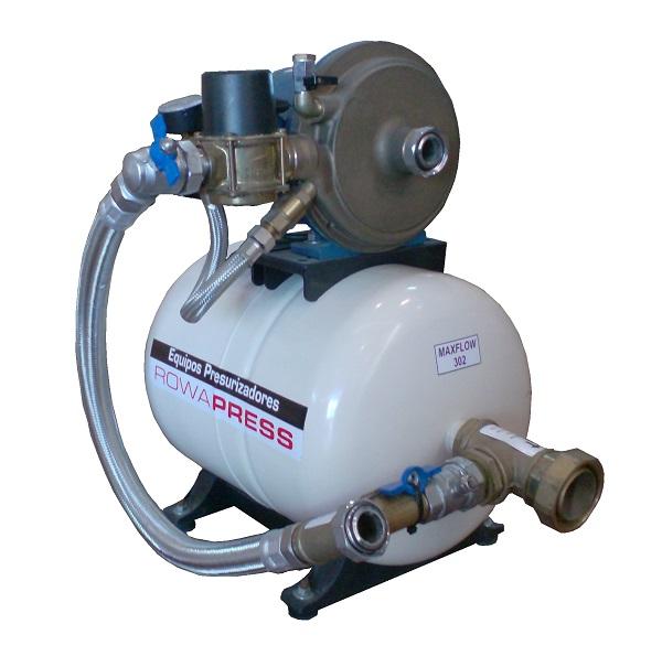 Extractor De Baño Senorial:Tusta ::: Soluciones para el confort : aire acondicionado : bombas