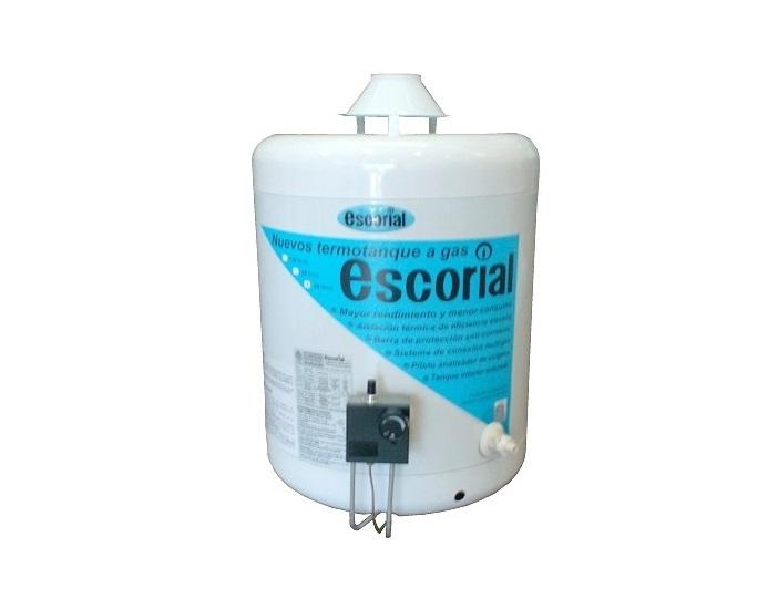 Tusta soluciones para el confort aire acondicionado - Toalleros de agua ...