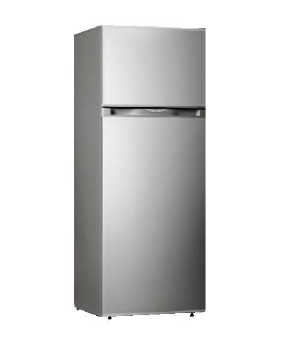Heladera philco con freezer