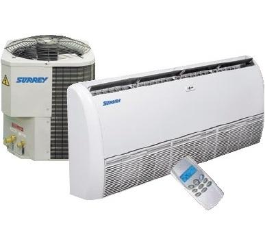 Tusta soluciones para el confort aire acondicionado - Humidificador para aire acondicionado ...